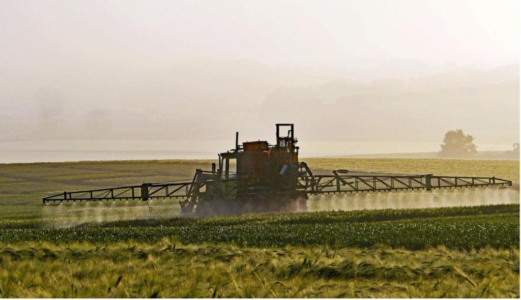 La France peut-elle se convertir à l'agriculture biologique ?