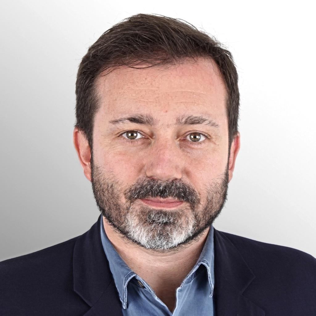 Interview Stéphane Distinguin, président des alumni de ESCP